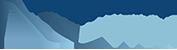 Frankfurter Wirtschaftsverkehre Logo